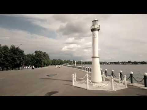 Омутнинск 9 июля 2015