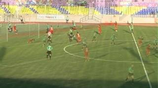 Гелиос - ФК Полтава - 0:0