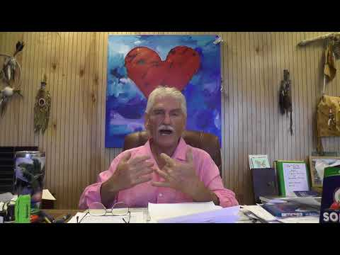 Q&A - 442- Sulfer Baths, Oxalates, Pulsating Heart, Neck, & Head.