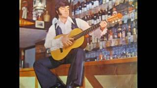 Sagitario - Los besos que perdí (1974)