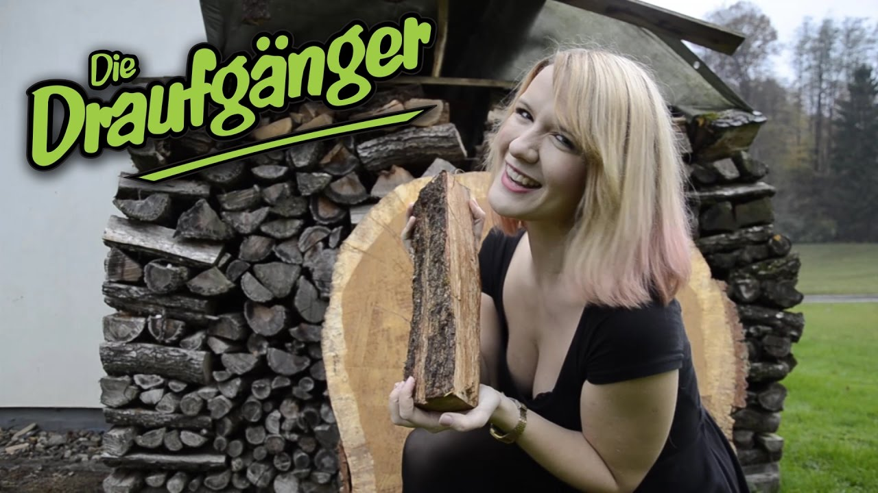 Download Die Draufgänger - Holz - 257ers Cover (offizielles Video)