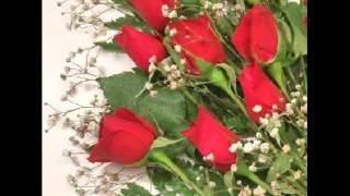 Tanha Tanha Raaton Mein - Faraz - Music Video.wmv
