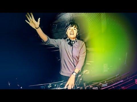 Best of Shingo Nakamura 02 (2-Hour Melodic Progressive House Mix)