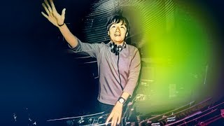 Best of Shingo Nakamura 02 (2-Hour Melodic Progressive House Mix)