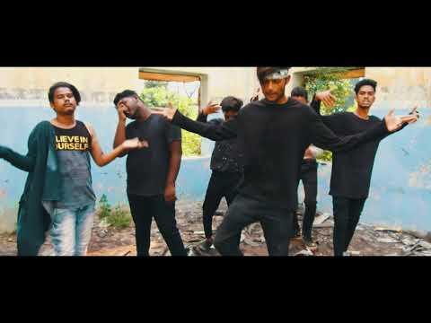 BHS -Mujhe Dhund Ke Dikha | Official music video