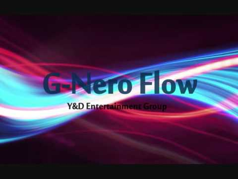 G-Nero Flow Reggaeton beat 1