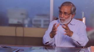 Video Dr. Rabbani: Inspiring Bangladeshi Innovators download MP3, 3GP, MP4, WEBM, AVI, FLV Juli 2018