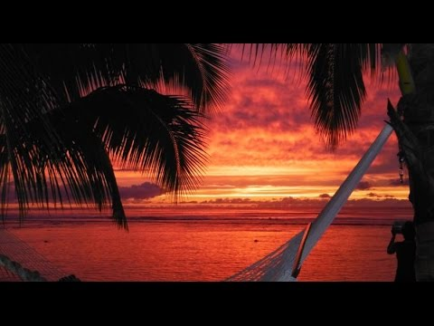 MAGIC REEF BUNGALOWS 4* | COOK ISLANDS