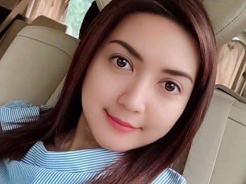 Download FTV Abang Sopir Taxi Ganteng Jadi Rebutan