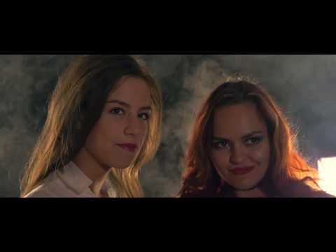 Элвин и Бурундуки поют Потрачу (Егор Крид)из YouTube · Длительность: 2 мин29 с  · Просмотры: более 60.000 · отправлено: 17-7-2017 · кем отправлено: Оригинальная Куча
