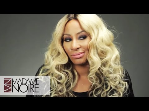 Judge Faith Breaks Down La La, Mel B and Janet's Messy Divorces from YouTube · Duration:  4 minutes 18 seconds