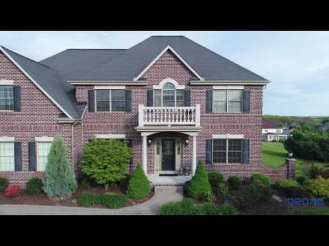 Cranberry Twp., Madison Heights NOW Offered for $939,900