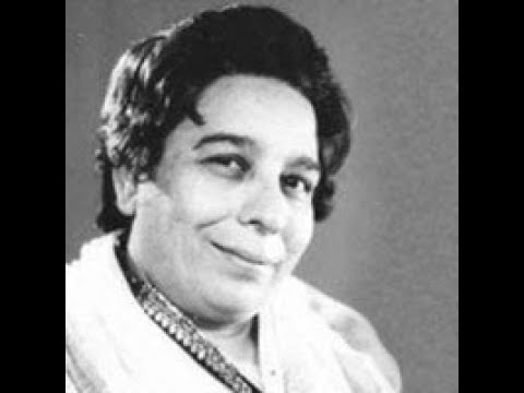 Radio Ceylon - 23.Apr.18 - Shamshad Begum Specials ( Solos )
