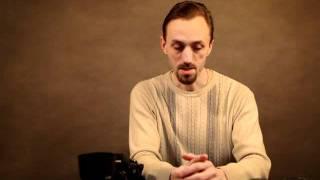 Свадебный фотограф в Красноярске - почему так дорого?!