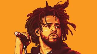 J. Cole - Sacrifices