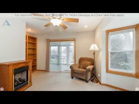 Priced at $315,000 - 550 Saint Charles Road, GLEN ELLYN, IL 60137