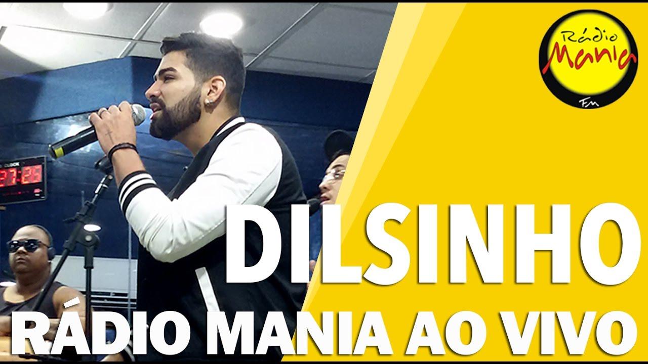 PIRADA BAIXAR ALEXANDRE E MP3 - MALUCA PIRES MUMUZINHO
