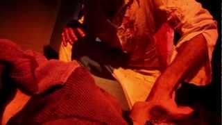 """""""MOONSMILERS"""" - Bloody Hammer Films - Grindhouse, exploitation, gore, sex, b-horror, splatter"""