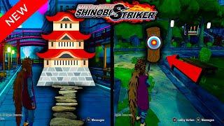 Shinobi Striker Games 9Th Dlc Character - BerkshireRegion