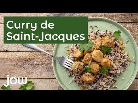 recette-de-curry-de-saint-jacques