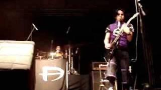 Fiesta de la música 2008 - DUANIMA
