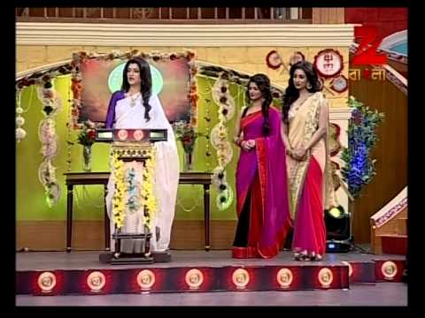 Didi No 1 - Episode 208 - July 18, 2014