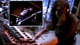 Rush - Tom Sawyer [New Master Exp.] [HD]