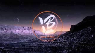 Jubei - The Path (Skeptical Remix)