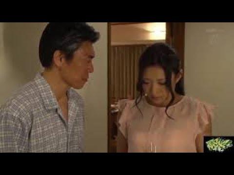 Bố Chồng Làm Nhục Con Dâu Dẫn đến Có Thai, Chồng Biết Vẫn Coi Như Không _ Lời Tự Sự