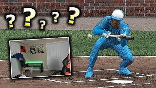 UN...BE...LIEVABLE!! ROAD TO 12-0! MLB THE SHOW 18 BATTLE ROYALE thumbnail