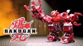Bakugan 7 in 1 Maxus Dragonoid Preview Where Buy Bakugan?