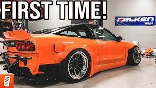 rebuilding-and-heavily-modifying-a-1989-nissan-240sx-hatchback-part-6