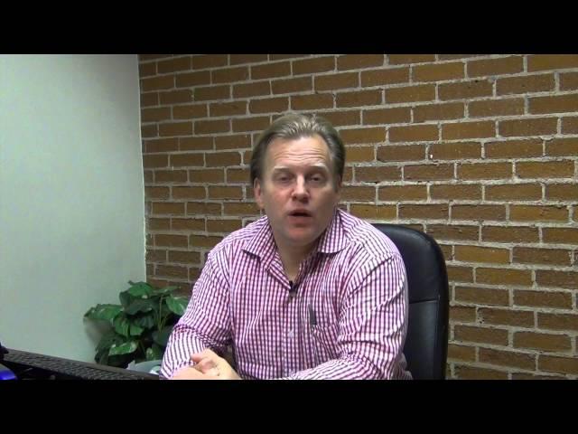 Stephen Labiak Med Mal Expert Witnesses