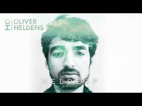 Oliver Heldens - Heldeep Radio #064