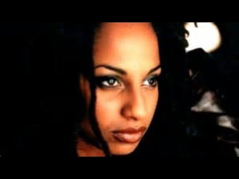 Incognito ~ 'Always There' Feat. Imaani & Tom Momrell  [Remixed & Remastered]