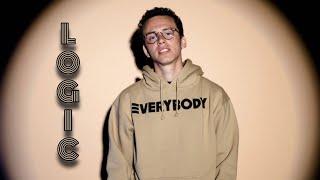 Logic - Top 20 Best Songs chords | Guitaa.com