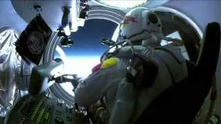 Gambar cover Red Bull - Commercial 2013