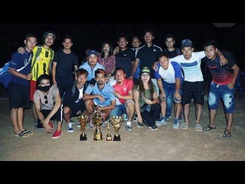KSO (Bangalore) Sports 2019