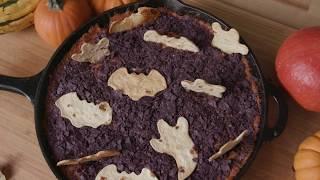 Spooky Good Chorizo Bean Dip Recipe   Camp Chef