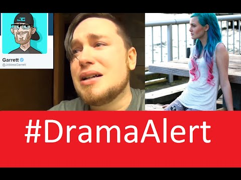 Bashur Quits! #DramaAlert Life Coach Keemstar To Rescue!