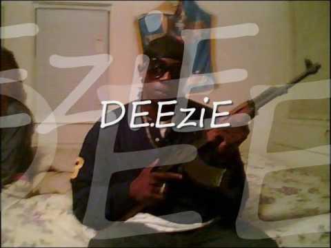 DEEZiE: F.A.B.B BOYz DiSS