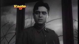 wafa jinse ki bewafa ho gaye ,MUKESH ji heart touching song from movie Pyar ka sagar 1961,Ravi