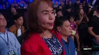 Manny Pacquiao vs Timothy Bradley 3 Full Fight 2016