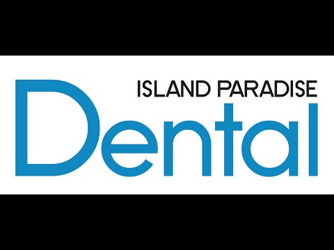 Introduction to Island Paradise Dental, located on Marco Island, FL