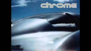 Chrome - The Ring Of Fire (Fire And Earth)