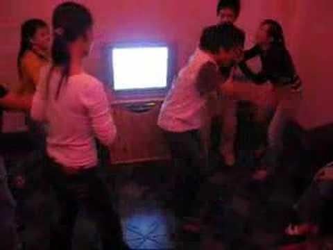karaoke thac loan