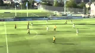 Fc Progrès Niederkorn - Shamrock Rovers F.C.