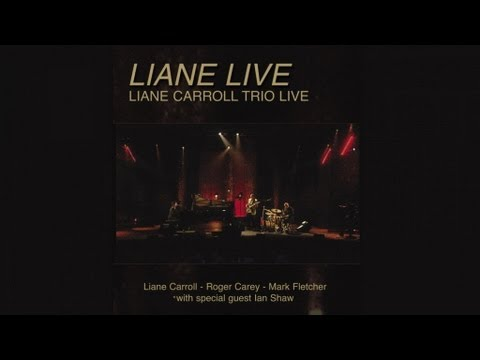 Picture In A Frame-Liane Carroll