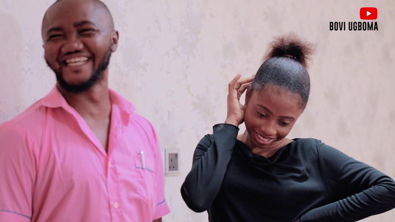Download Back to School (Season 3) (Bovi Ugboma) (Principal's Daughter)