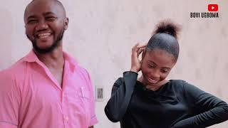Download Bovi Ugboma Back To School Series Comedy - Back to School - Principal's Daughter (Bovi Ugboma Season 3)